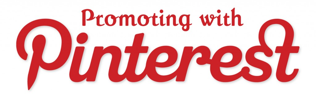 Promoting With Pinterest