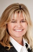 Lorii Myers (Author)
