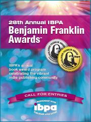 BenjaminFranklin2016-Cover