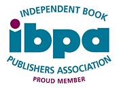 Independent Book Publishers Association Proud Member (175p)