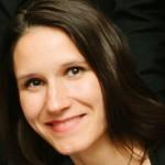 Angela Bole, IBPA Executive Director