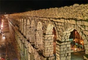 Acueducto_Segovia