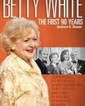 BettyWhite - First 90