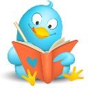 twitter-bookworm