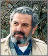 Eugene G. Schwartz