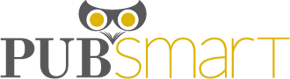 PubSmart_logo_290