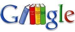 google-book-store-logo