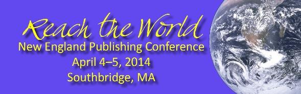 New England Publishing Conference