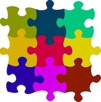 puzzle-75658_640
