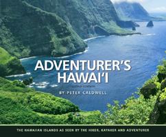 AdventurersHawaii-cover-900pxhigh-rgb