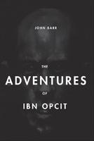 Adventures of Ibn Opcit