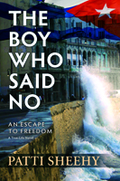 Boy-Who-Said-No-high-res
