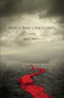 BraveTheUnknown