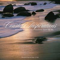 Coastal Inspirations