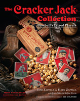 Cracker Jack Collection