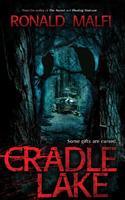 CradleLake