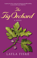 Fig Orchard