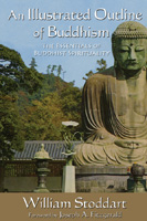 Illustrated Outline of Buddhism - for IBPA
