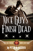 Nice Guys Finish Dead