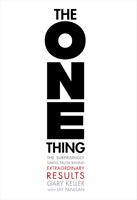 ONEThing_Cover_AwardsRGB