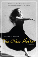 Other Mother