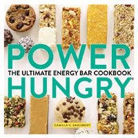 POWERHUNGRY_cover_IBPA