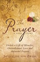 Prayer - A Love Story