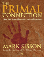 Primal Connection