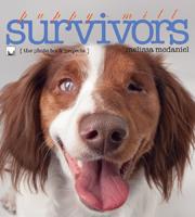 Puppy-Mill Survivors