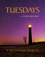 Tuesdays_Book_Front Cover_4-8-13_FINAL