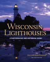 Wisconsin Lightouses