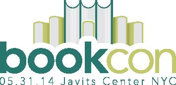 BookCon_2014