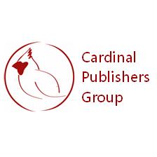 cardinal-logo