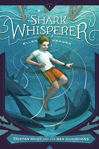 shark_whisperer