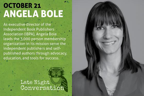 2014-10-21-LNC-Angela-Bole