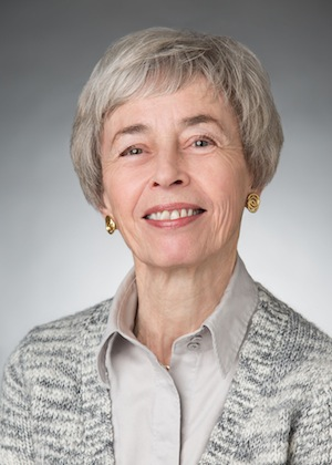 Judith Appelbaum, editor of IBPA's Independent magazine