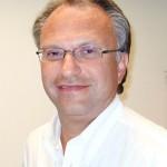 Jim Milliot.