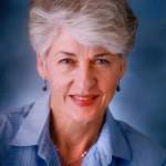 Patricia Fry