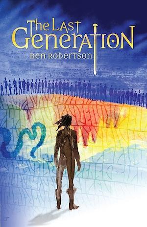 last_generation_cover