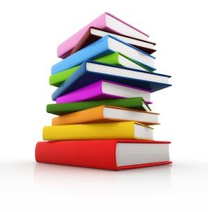 Reader-Friendly Books