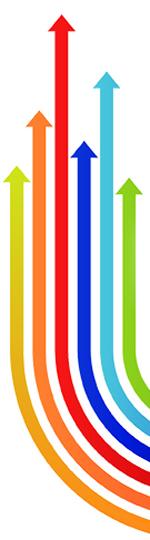 bigstock-Colored-arrows-vector-13569362