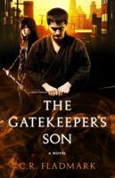 Gatekeeper's Son