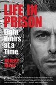 Life-In-Prison-175