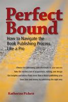 Perfect Bound