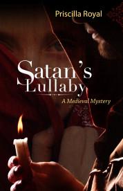 Satans-Lullaby-178x276