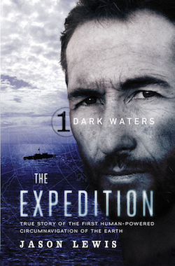 TheExpedition_cover_8_5x5_5inch