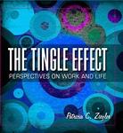 Tingle-Effect-150