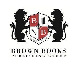 BrownBooksPublishingGroup