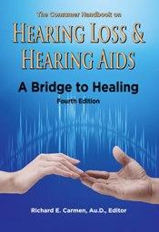Hearing_Loss_and_Hearing_Aids