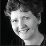 Belinda Pollard